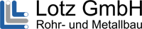 Ihr zertifizierter Schweißfachbetrieb seit 1989